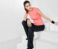 Отличные спортивные брюки серии актив от Tchibo германия ,  L 44-46 евро наш 50-52, фото 1