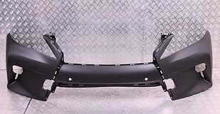 Бампер Lexus RX450 350 III (2012-2015) оригинал