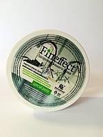 Экопаста для экспресс чистки Special Paste Fineffect 350 г (1075)
