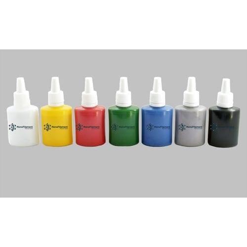 Лак - краска Varnish для пост-обробки виробів