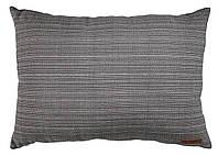 Подушка под спину