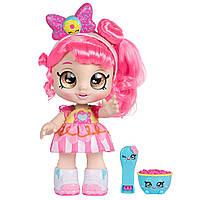 Кукла Донатина (пончик) серии Kindi Kids Кинди Кидс с аксессуарами