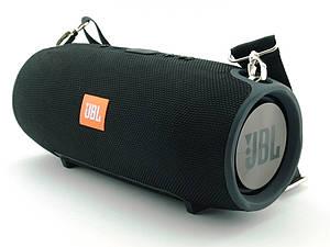 Блютуз колонка JBL Xtreme Superbass40W