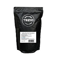 Кофе в зёрнах Trevi Арабика Папуа Новая Гвинея 500 г 4820140051498, КОД: 367090