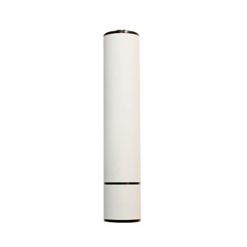 Накладной  светильник VL-MK 15W 4000К, 1450Лм белый