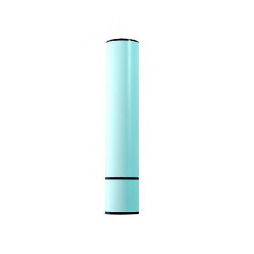 Накладной  светильник VL-MK 15W 4000К, 1450Лм голубой