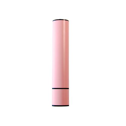 Накладной  светильник VL-MK 15W 4000К, 1450Лм розовый