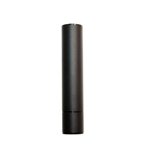 Накладной  светильник VL-MK 15W 4000К, 1450Лм черный