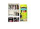 Набор универсальных Чудо - Вешалок для одежды Wonder Hangers 8 шт, фото 3