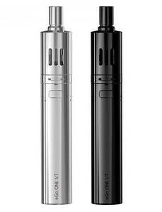 Электронная сигарета Joyetech eGo ONE VT Kit с термоконтролем