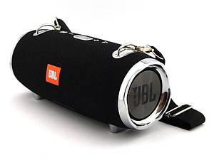 Влагозащищенная Jbl xtreme 2+ BIG 40w  портативная Bluetooth колонка