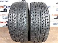 205/55 R16 BlackStone Alaska зимние шины б/у
