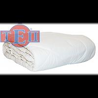 Одеяло зимнее «White collection extra» microfiber ТМ ТЕП