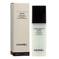 Сыворотка Chanel Hydra Beauty Sérum