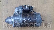 Стартер BMW 7 E-23  Bosch 0 001 311 151 , 1 005 823 330