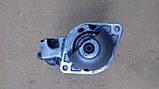 Стартер Mercedes-Benz A-Class 1.7 cdi  Bosch 0 001 115 008 , 005 151 16 01, фото 2