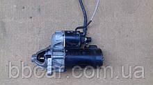 Стартер Mercedes-Benz A-Class 1.9 АКП  1999-2004 р.  Valeo 005 151 11 01