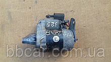 Стартер Mazda   323 Mitsubishi Electronics M3T49381