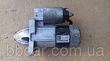 Стартер Mazda 626 , 323 , Premacy 2.0  Mitsubishi Electronics FP1318400 , M000T80381