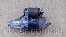 Стартер Subaru Mitsubishi Electronics 23300 KA 220 , M3T49282