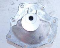 Крышка боковая на ГУР КАМАЗ 5320 (5320-3401082)