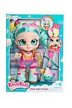 Кукла Пеппа Минт (мороженое) серии Kindi Kids Кинди Кидс с аксессуарами, фото 2