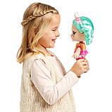 Кукла Пеппа Минт (мороженое) серии Kindi Kids Кинди Кидс с аксессуарами, фото 4