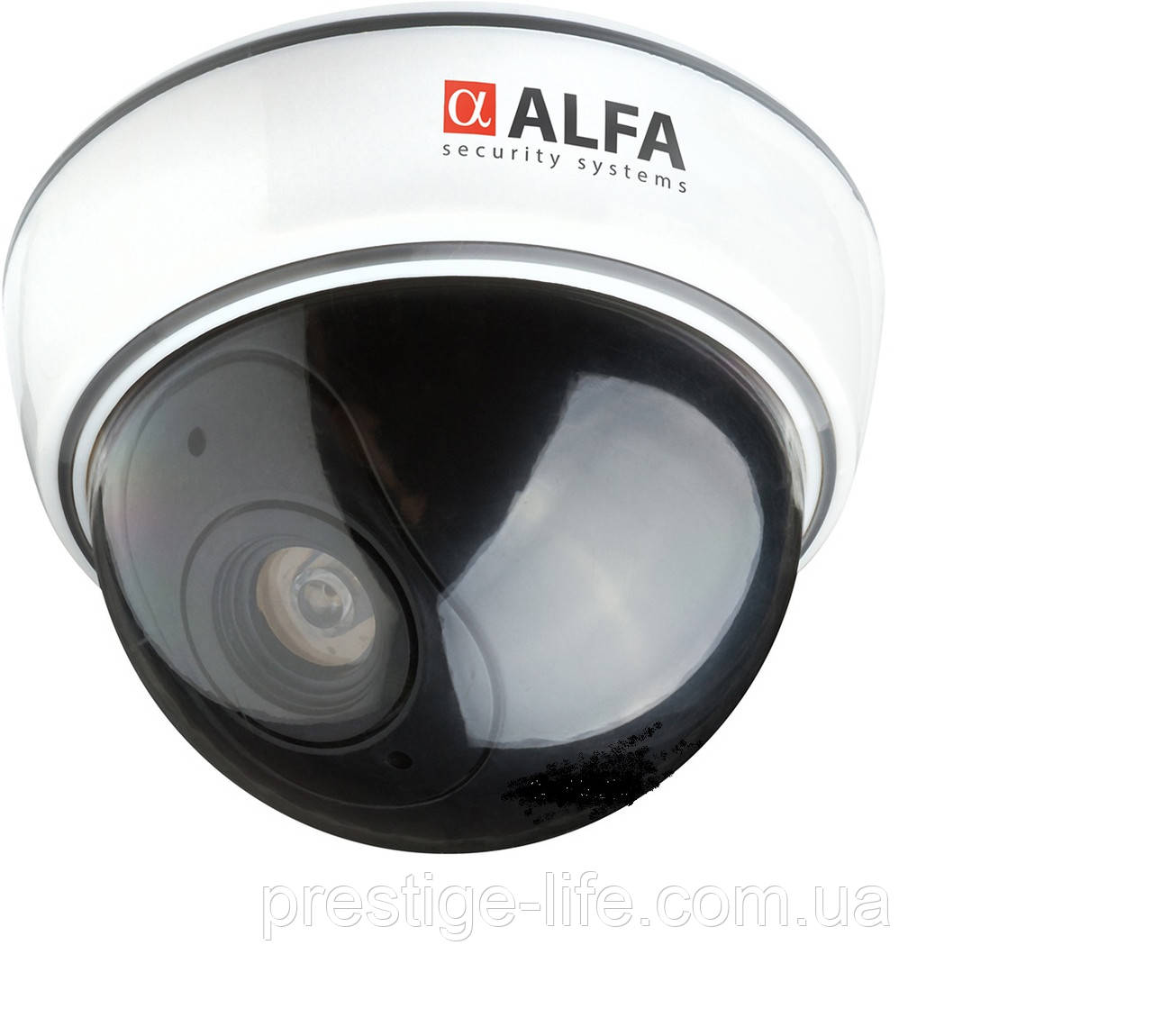 Муляж камеры Alfa Imitation 005 White