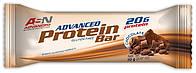 Батончик ASN - Advanced Protein Bar (70 грамм) шоколад