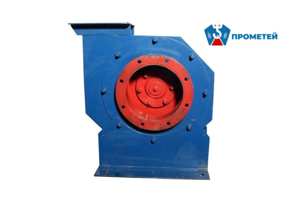 Вентиляторы среднего давления ВР 288-46
