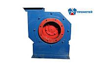 Вентиляторы среднего давления ВР 288-46, фото 1