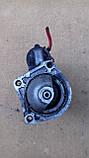 Стартер Ford  Fiesta  86AB11000CA, фото 2