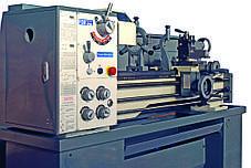 Токарно-винторезный станок 1,5 кВт FDB Maschinen Turner 360x1000S, фото 3