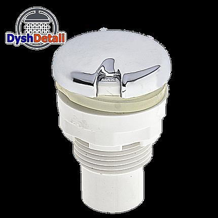 Регулятор для гидромассажной ванной ( АР01В ), фото 2