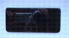 Дисплей с сенсором Samsung A205 Galaxy A20 Black, GH82-19571A, оригинал!, фото 3