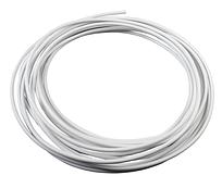 Металлопластиковая труба Герц HERZ PE-RT|AL|PE-HD 26x3