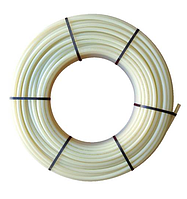 Труба HERZ PEX-C із зшитого поліетилену