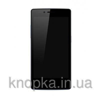 Смартфон ORIGINAL THL T12 (1Gb+8Gb) MTK6592M Octa Core Android 4.4 (Blue), фото 2