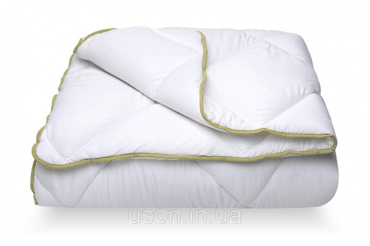 Одеяло зимнее Dream collection «Bamboo» ТМ ТЕП