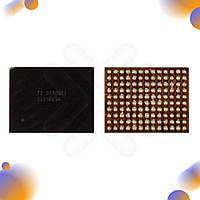 Микросхема управления тачскрином U2402 343S0694 для iPhone 6/6 Plus