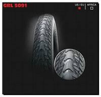 Комплект GRL 20х1.75 (5091)