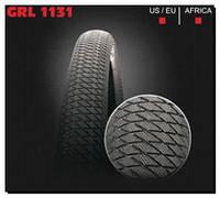 Комплект  GRL 20х2.00 (1131)