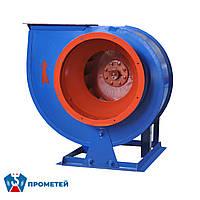 Вентиляторы низкого давления ВР 84-74, фото 1