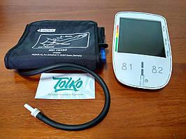 Тонометр манжетный Sanotec MD 16463