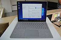 "Ноутбук Microsoft Surface Laptop 1769 13.5""Multi-touch i5-7300 2.6GHz 8GB RAM 256GB SSD Оригинал!, фото 1"