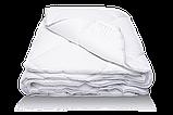 Одеяло зимнее Dream collection «Cotton» ТМ ТЕП, фото 2