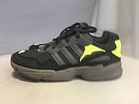Мужские кроссовки Adidas Torsion, 43 размер, фото 1