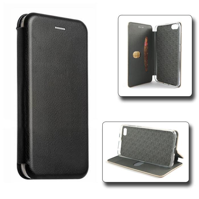 Чехол-книжка Book Case для Apple iPhone 7 / iPhone 8