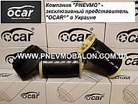 Пневмоподушках BMW X5/X6 F85 F86 задня. Ocar Польща. Гарантія., фото 1