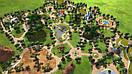 Zoo Tycoon Xbox One RUS (Код), фото 3